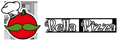 Bella Pizza Dinan