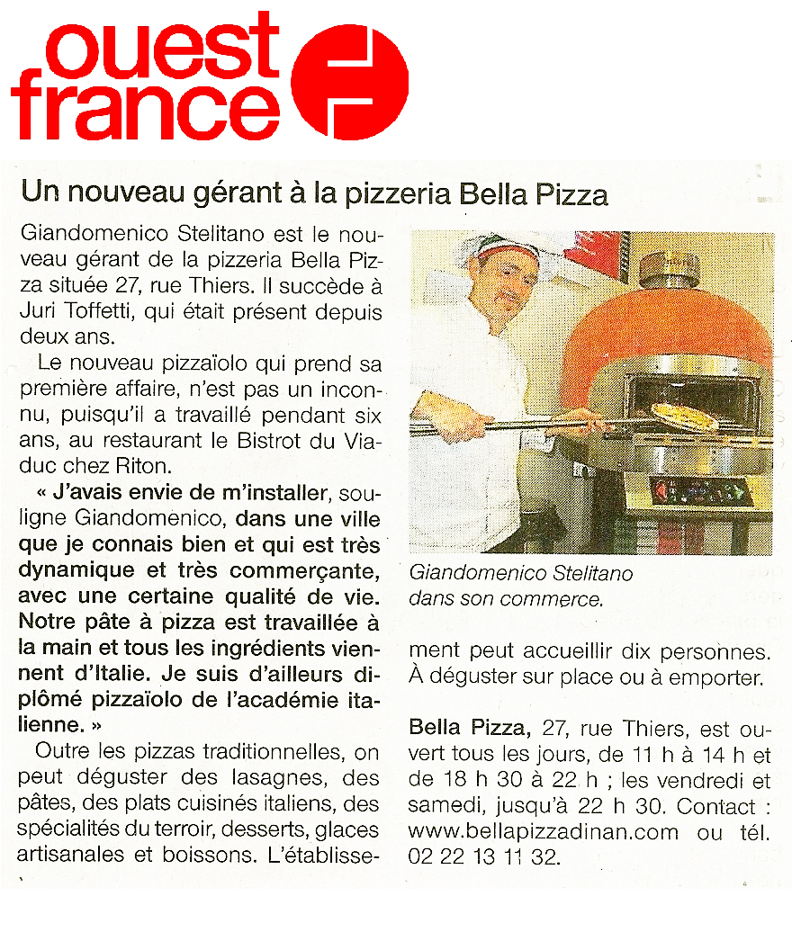 Ouest_France